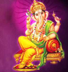 Lord-Ganesha-wallpaper